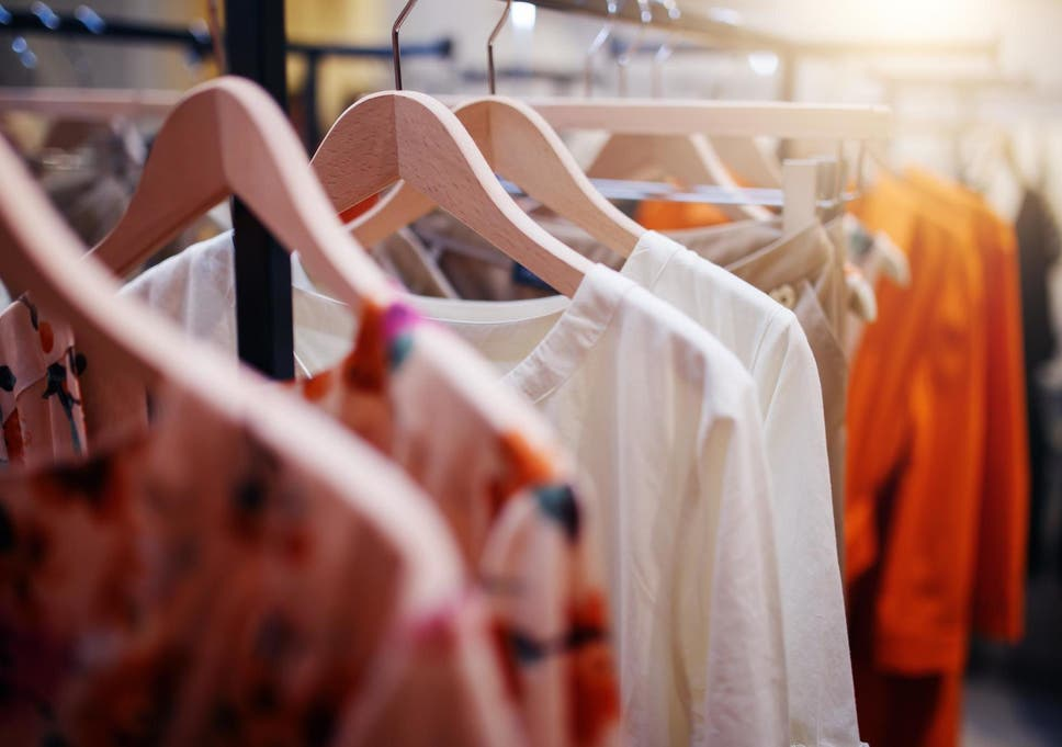Recycling and Future of Cloth Industry